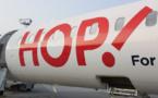 La case de l'Oncle Dom : Hop Air France... ou l'art de faire du vieux avec du neuf ?