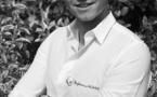 Parfums du Monde : Nicolas d'Hyèvres, directeur des ventes, quitte le groupiste