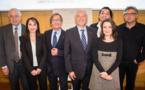 Relais & Châteaux accueille 36 nouveaux membres en 2015