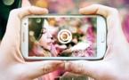 1. L'importance de la photo et la réponse « Fotolia Instant »