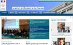 Garantie financière : Bercy ne ferme pas la porte à des aménagements...