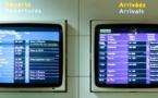 Amadeus lance une solution pour gérer les vols retardés ou annulés