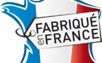 La case de l'Oncle Dom : French touch… pas franche touche !