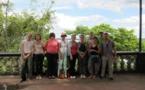 Pérou : 8 TO français en éductour du 15 au 22 novembre 2014