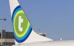 """Transavia se sent pousser des ailes : """"Nous souhaitons dépasser easyJet et Vueling à Orly"""""""