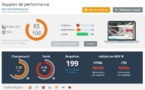 DareBoost veut booster la performance de votre site web