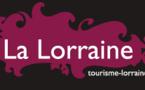 Lorraine : 4 étudiants belges remportent un concours de création de voyage en car