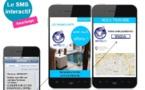 Cloud marketing : Digitaleo donne du pouvoir au SMS