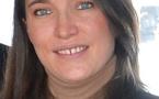 FNTV : Ingrid Mareschal deviendra Secrétaire générale le 12 décembre 2014