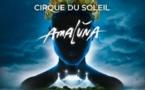 PortAventura et le Cirque du Soleil renouvellent leur collaboration pour 5 ans