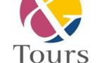 """Tours : le Parc des Expos et le Centre de Congrès réunis au sein de """"Tours événements"""""""