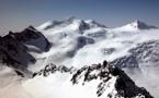 On skiera à guichets fermés pour Noël et le Nouvel An, dans les Alpes du Sud !