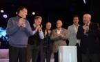 Savoie : le Club Med ouvre un nouveau Village à Val Thorens
