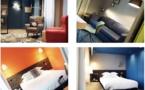 Marseille : Alex Hôtel, nouveau boutique-hôtel 3 étoiles