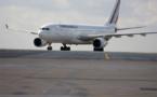 La Case de l'Oncle Dom : quand les pilotes d'Air France redescendront-ils sur terre ?