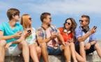 II. Comment se servir du mobile pour attirer les jeunes ?