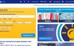 """L'Umih et le GNC restent """"particulièrement vigilants"""" face aux propositions de Booking.com"""