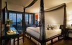 USA : Kimpton Hotels & Restaurant ouvre son 5e établissement en Floride