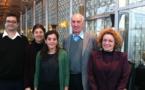 ATES : Un label pour mieux promouvoir ses engagements dans le tourisme responsable