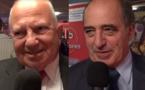 """Voeux 2015 : """"Que les clients retrouvent le chemin des agences !"""" (VIDEO)"""