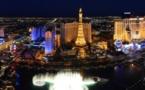 Las Vegas devrait compter 41 millions de visiteurs en 2014