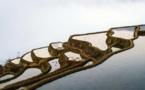 China Eastern ouvre Kunming, un vol direct vers les plus belles rizières de Chine