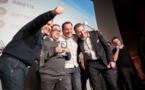 E-commerce : les BigBoss font du Ski créent l'événement pour la 2ème année consécutive