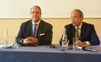La SBM va relancer en 2008 ses investissements
