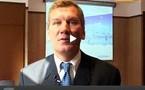 Innovation Tourisme : un Forum pour l'avenir ?