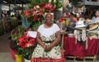 MSC Croisières : j'ai testé pour vous une croisière aux Caraïbes