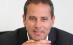 Garantie financière : Transat France a quitté l'APST pour Groupama Assurance - Crédit