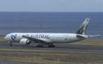 Air Austral fait sa mue pour reprendre de l'altitude et de la... rentabilité !