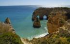 Algarve, la Côte d'Azur du Portugal