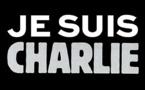 La case de l'Oncle Dom : Bal tragique à Charlie Hebdo... 12 morts !