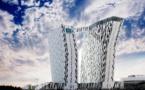 Danemark : AC Hotel ouvre une adresse de 812 chambres à Copenhague