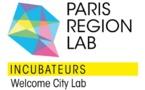 Welcome City Lab :  à vos candidatures pour 2015 !