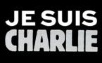 Uncle Dom's Column: A tragic dance at Charlie Hebdo… 12 dead!