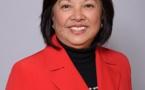 Pacific World : Ruby Serra nommée Directrice des ventes Amérique du Nord