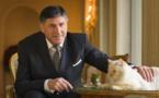 Le Bristol Paris : Didier Le Calvez élu Meilleur Directeur d'Hôtel au Monde