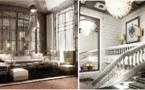 Espagne : l'Hôtel Cotton House Barcelona rejoint Autograph Collection