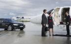 Wijet va lever 15 millions d'euros en 2015 pour tripler sa flotter