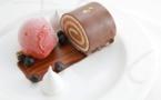Cathay Pacific : des menus de chefs Mandarin Oriental servis en Première Classe