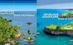 République Dominicaine : l'OT édite deux brochures dédiées à l'écotourisme et au golf