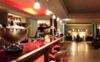 Le grand hôtel thalasso-spa des Flamants Roses fait peau neuve