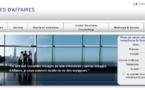 Voyages d'Affaires : American Express décroche le marché du Groupe La Poste