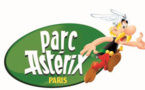 Parc Astérix : 1 000 postes à pourvoir pour la saison 2015