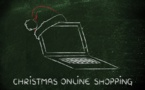 Noël 2014 : Les tendances des e-acheteurs français