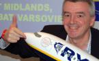 Conditions salariales chez Ryanair : le revers de la médaille ?