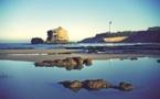 Pays-Basque : la Grande Plage de Biarritz est la 6e plus belle plage d'Europe