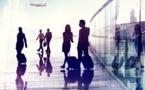 Départs des clients Consult Voyages : des TO font-ils leur beurre sur le dos de l'APST ?